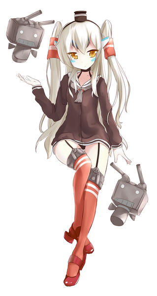 cute anime full body colored no background