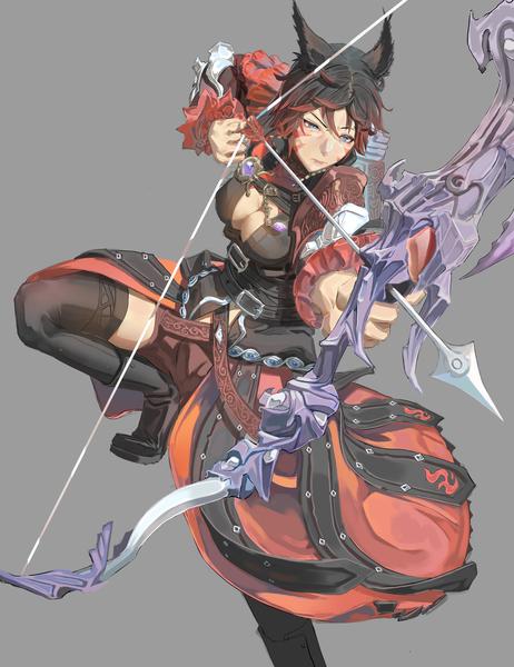 Character Digital Painting